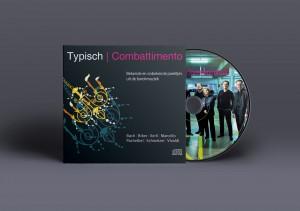disk-en-cover-presentatie-combattimento