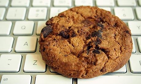 Combattimento gebruikt cookies