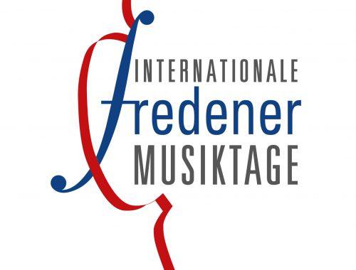 IFM-Logo-2012